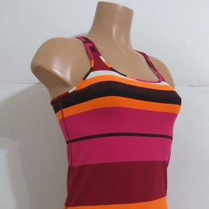 ⭐For Bundles Only⭐Lululemon Top Tank Striped 6